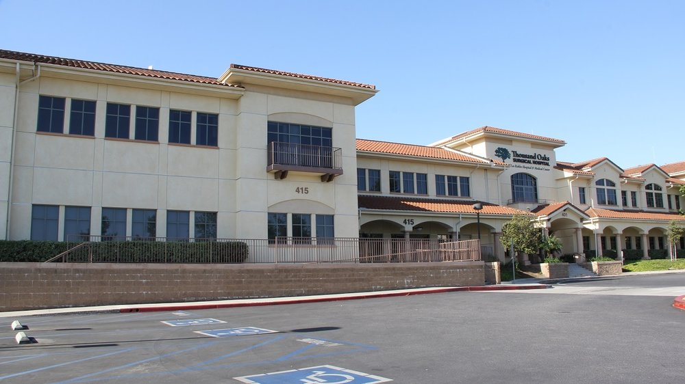 Thousand Oaks Medical Office for Lease 3 Eric Nishimoto.jpg