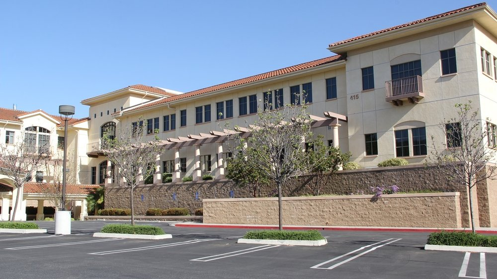Thousand Oaks Medical Office for Lease 5 Eric Nishimoto.jpg