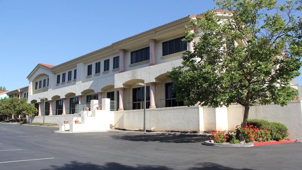 Thousand Oaks Medical Office for Lease 6 Eric Nishimoto.jpg