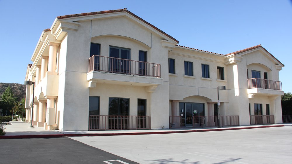 Thousand Oaks Medical Office for Lease 4 Eric Nishimoto.JPG