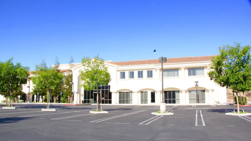 Thousand Oaks Medical Office for Lease 1 Eric Nishimoto.jpg