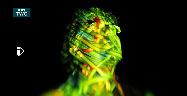 Horizon explore humans Creative Behavior. A must watch -  View Video     - @ricardo_dwd