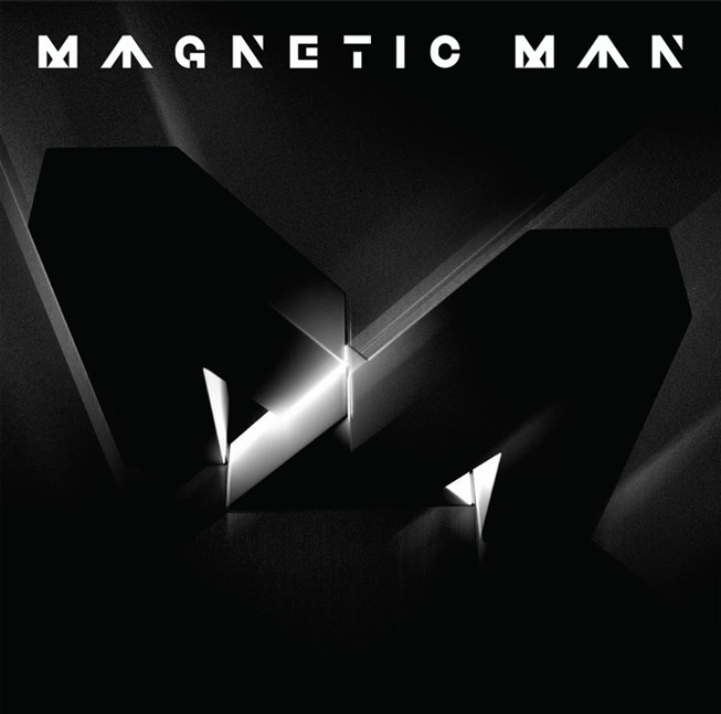 24months on and Non-Formats Magnetic Man solution is still a studio favorite.   Image: Non-Format: Magnetic Man