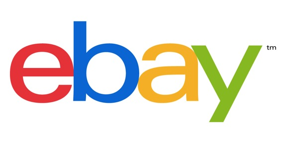 After 17 years, eBay has ditched its quirky, overlaying logotype in favour of a more sedate identity reflecting its transformation from start-up auction site to multi-billion dollar operation…    Read more