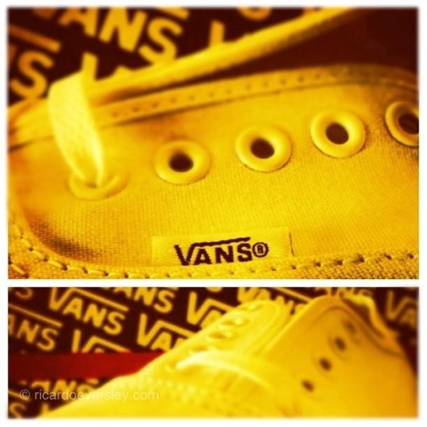 #vans #pumps #trainers
