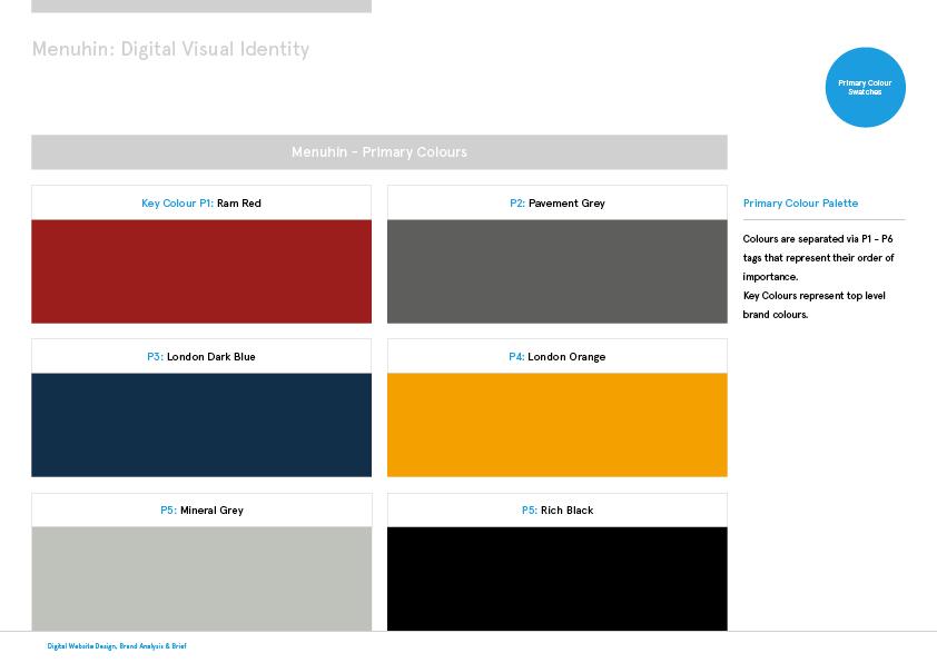 menuhin-colours.jpg
