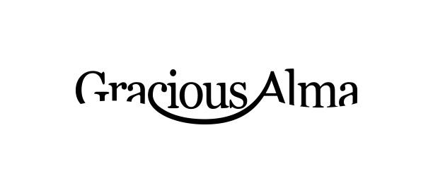logogracious.jpg