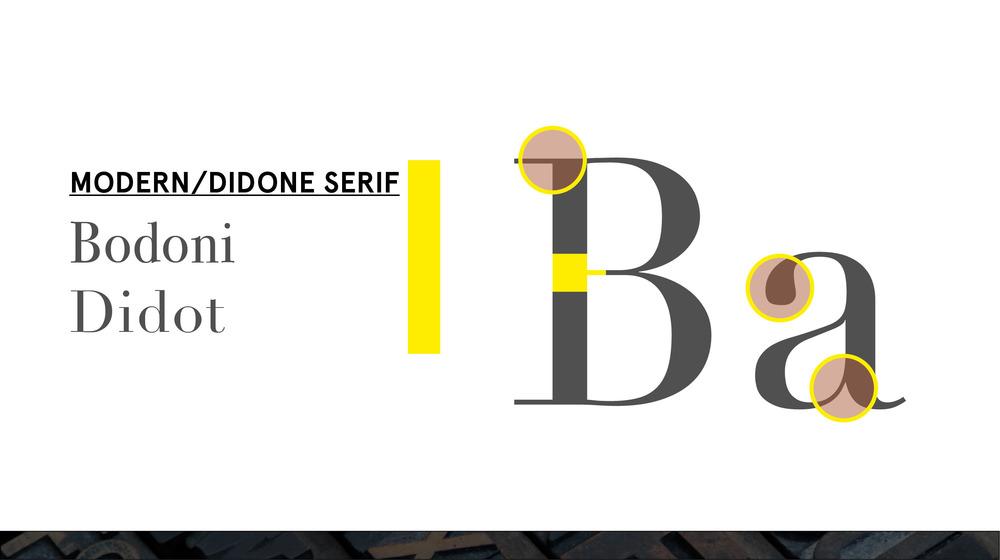 modern-didone-neoclassical-serif.jpg