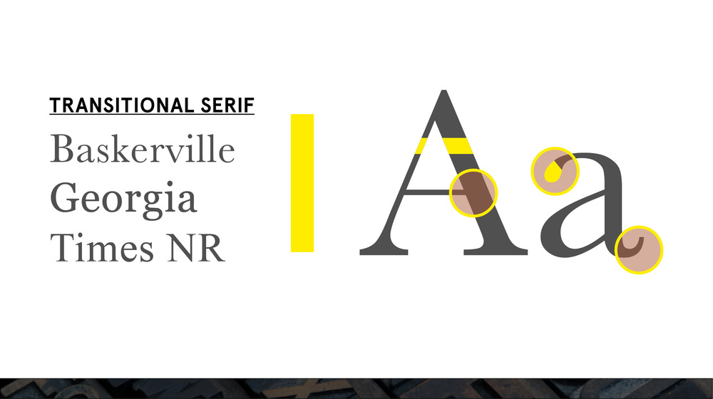 transitional-serif.jpg