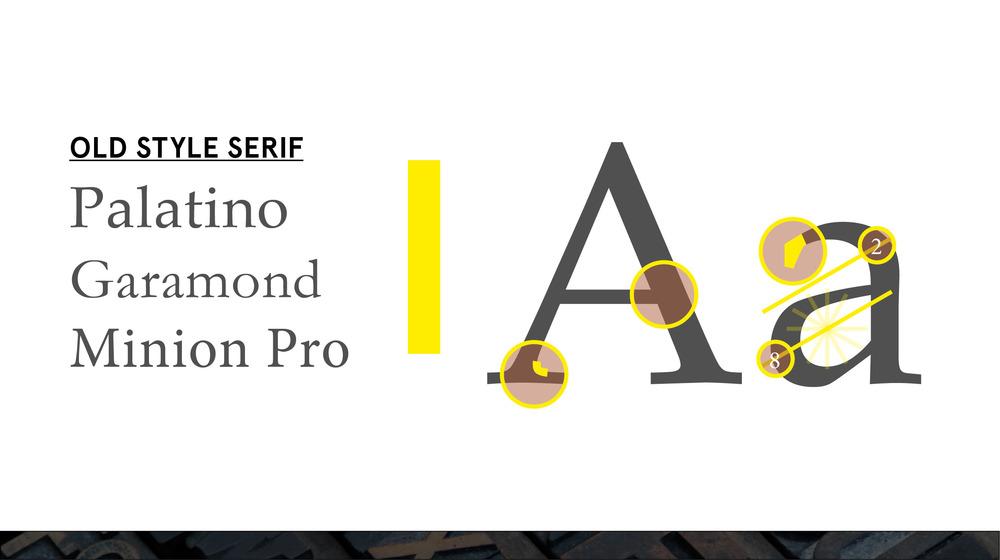 old-style-serif.jpg