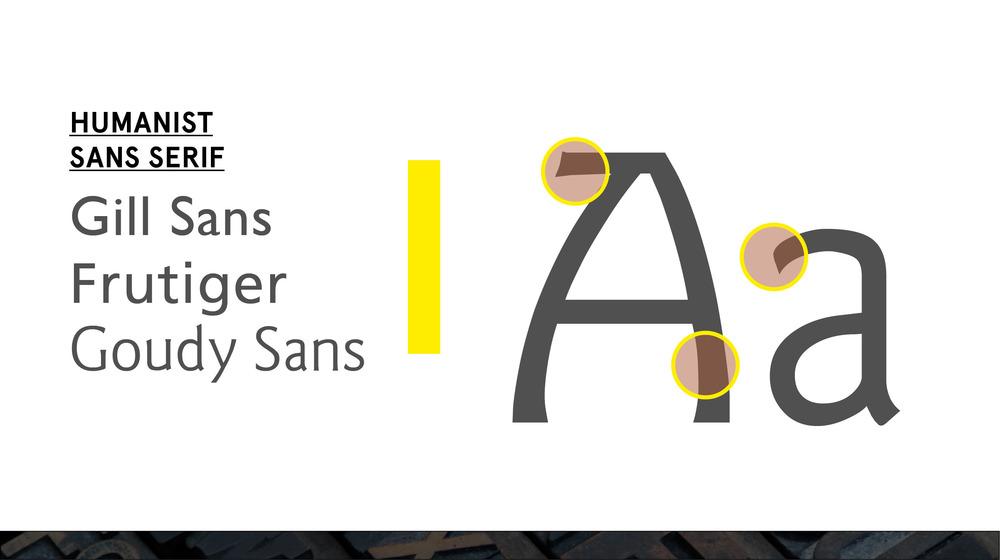 humanist-san-serif.jpg