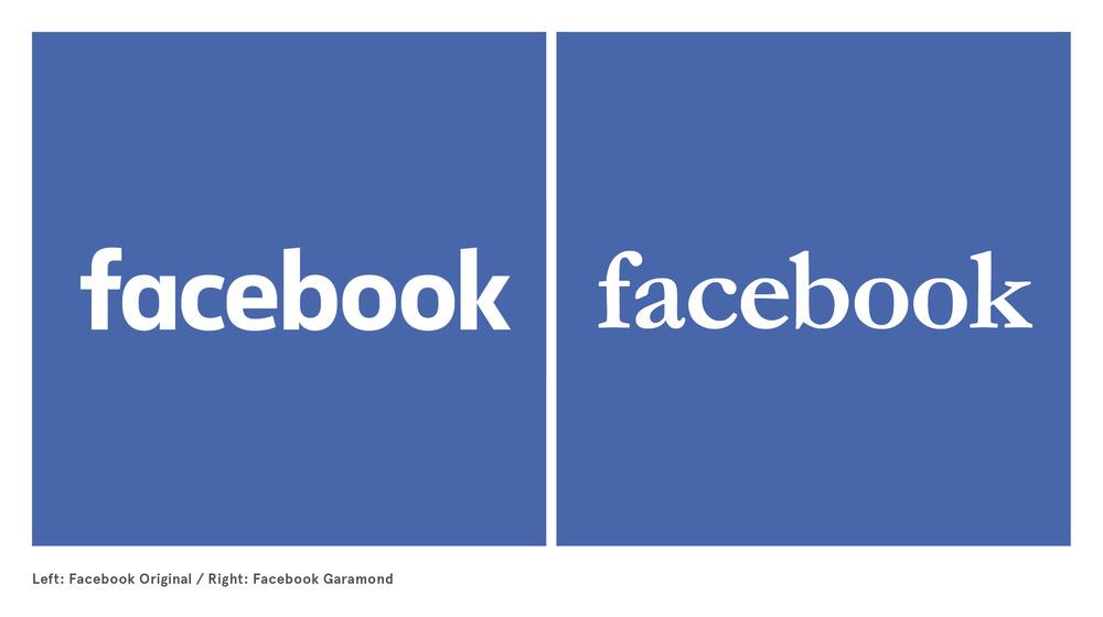 facebook-logo-mashup