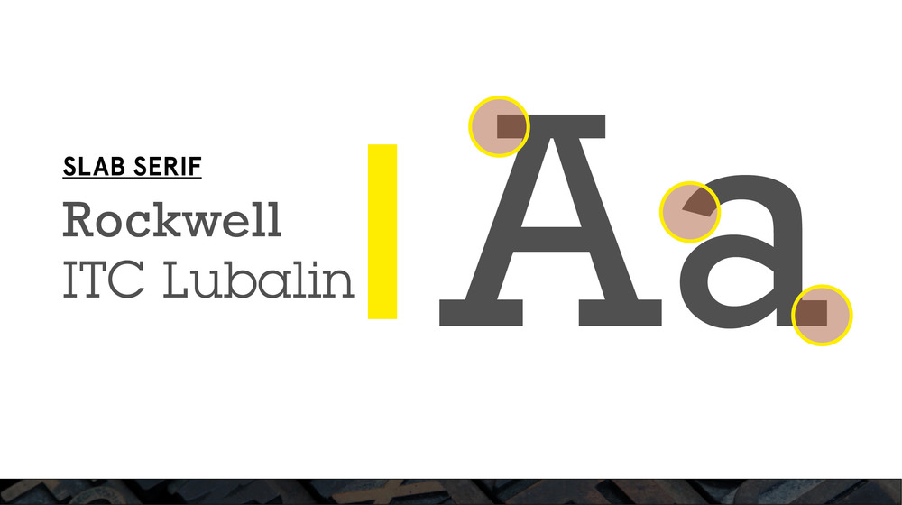 slab-serif-rockwell-lubalin.jpg