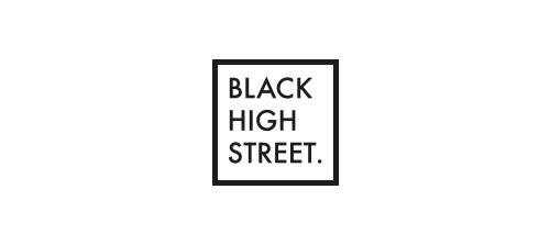 black high street.jpg