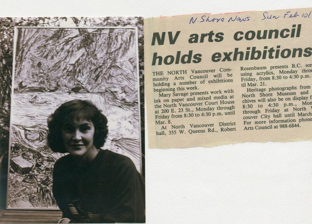 archival photo 2.jpg