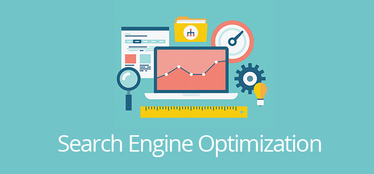 """SEO, otherwise known as """"getting well with Google,"""" can improve website traffic."""