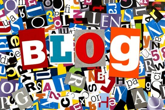 mistakes-beginner-bloggers-make.jpg