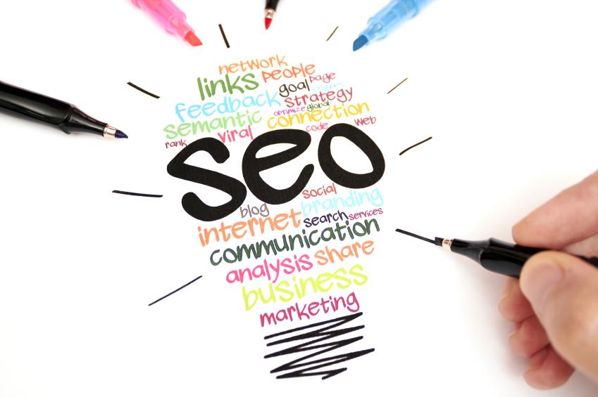 blogging-improve-SEO