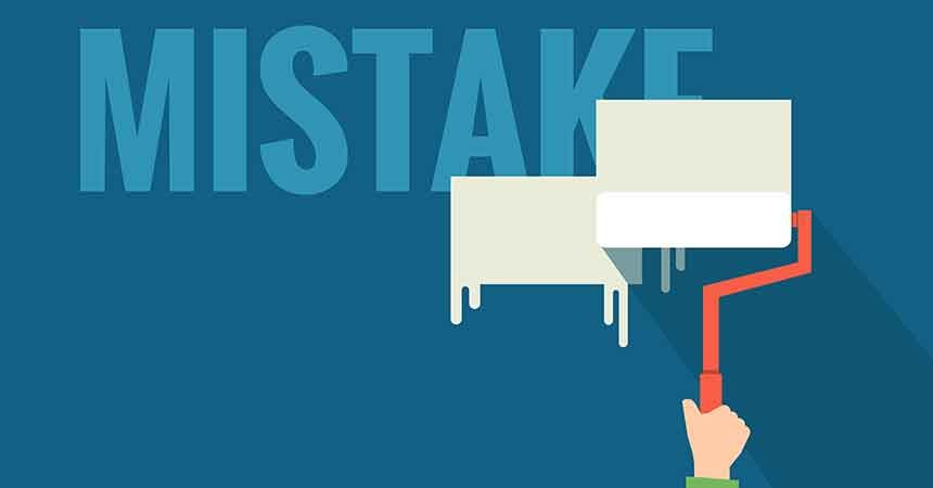 digital-marketing-mistakes-2015-entrepreneurs