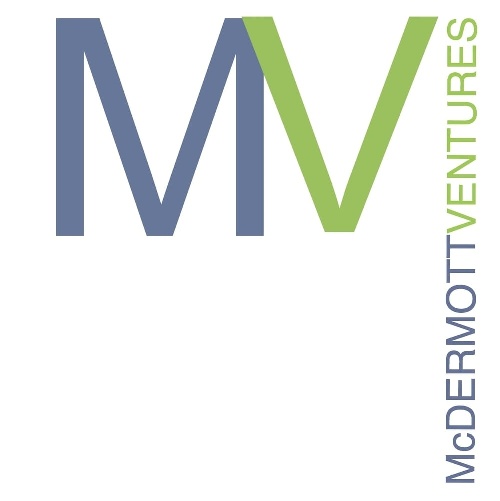 McDermott Ventures
