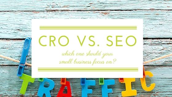 CRO-vs-SEO