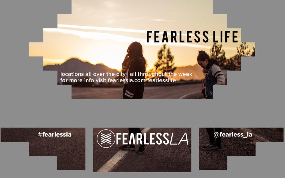 FearlessLIfe_withExla.jpg