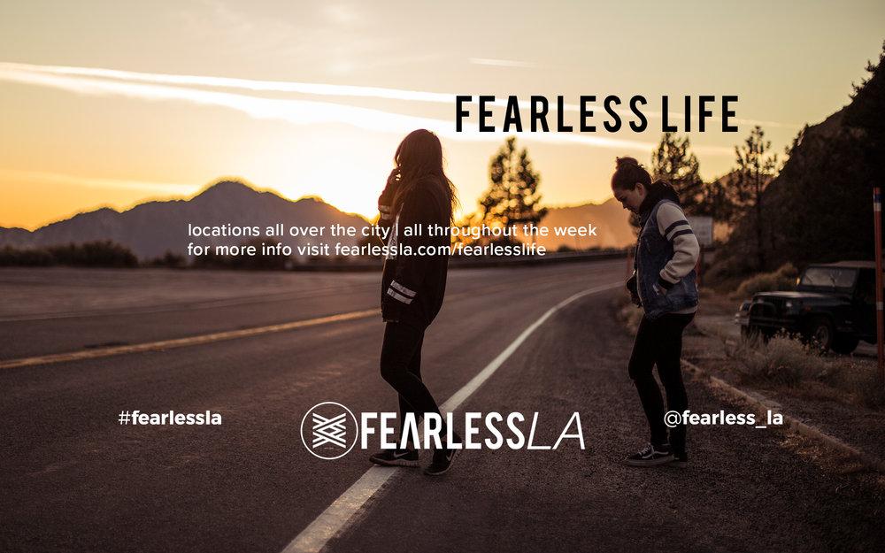 FearlessLIfe.jpg