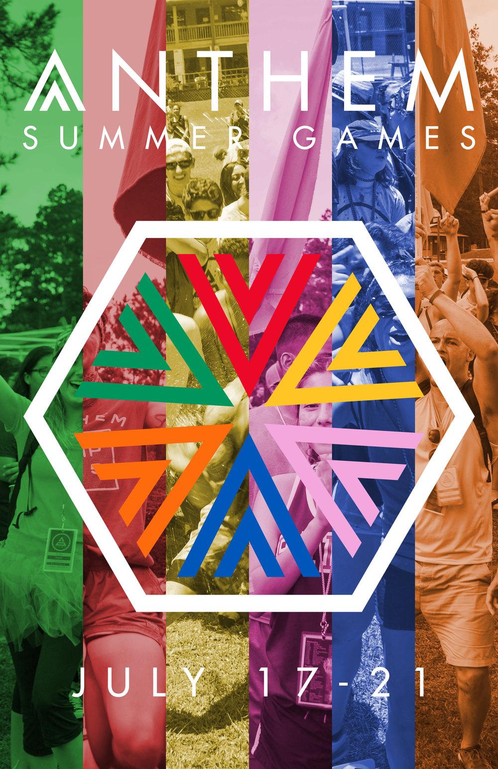 AnthemSummerGames_PosterFullColor.jpg