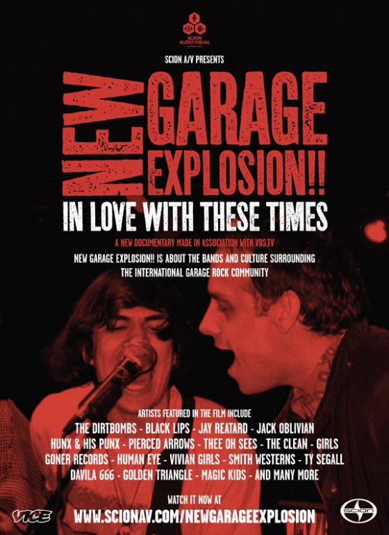 2148_2148_2148_NEW_GARAGE_EXPLOSION_WEB.JPG