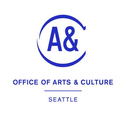http://www.seattle.gov/arts/