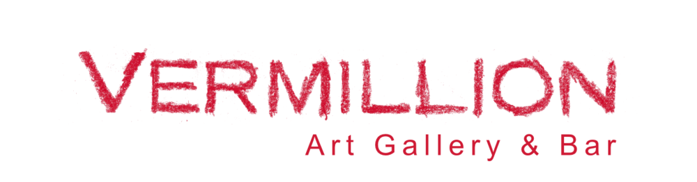 VERMILLION_logo_print_GB (1).png