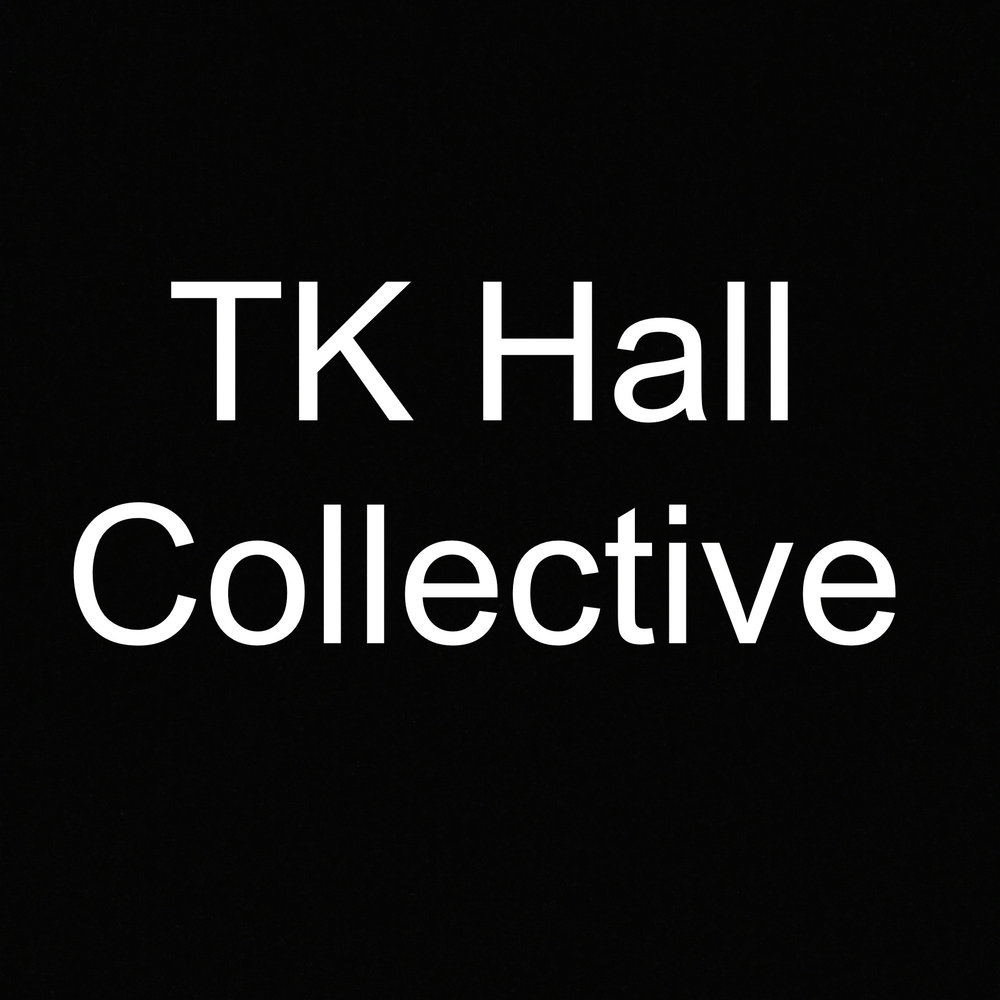 TKHall.png