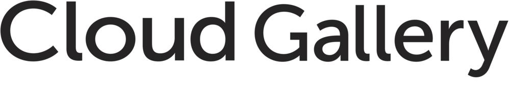 cloud gallery logo-1.png