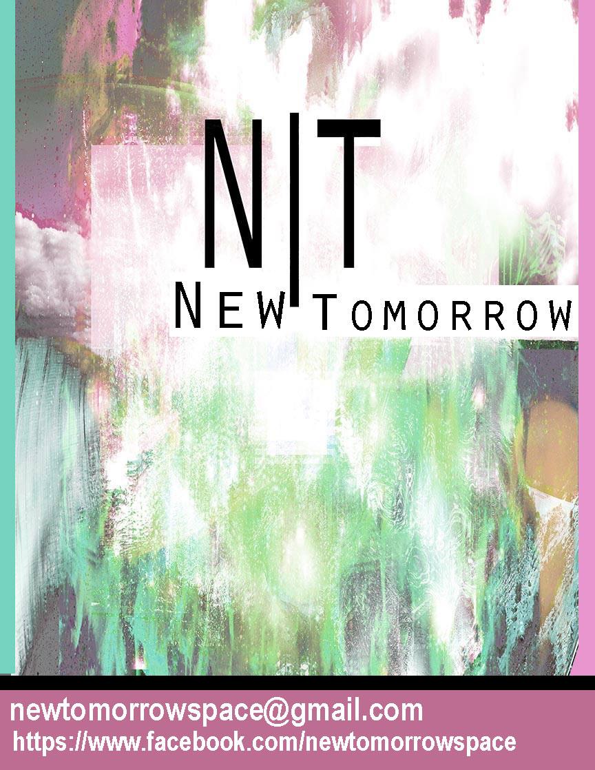 new-tomorrow-logo-2.jpg