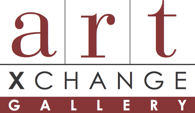 ArtX_Logo_Gallery_RED.png