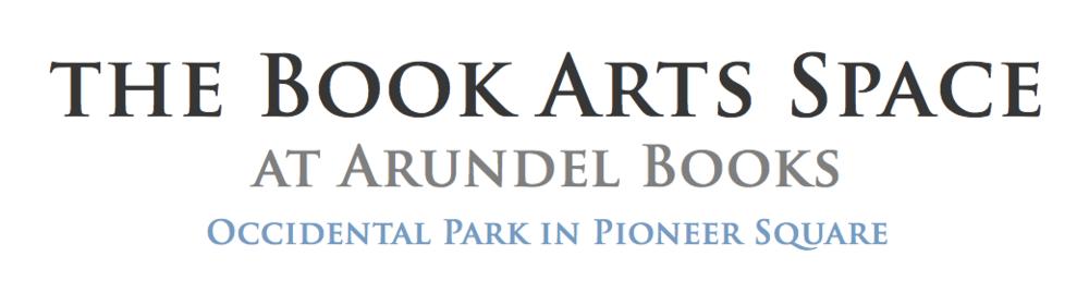 BookArtsSpace-atArundel-logo500px.png