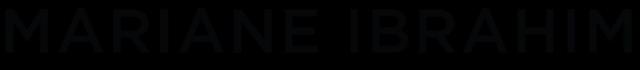 Mariane Ibrahim logo.png