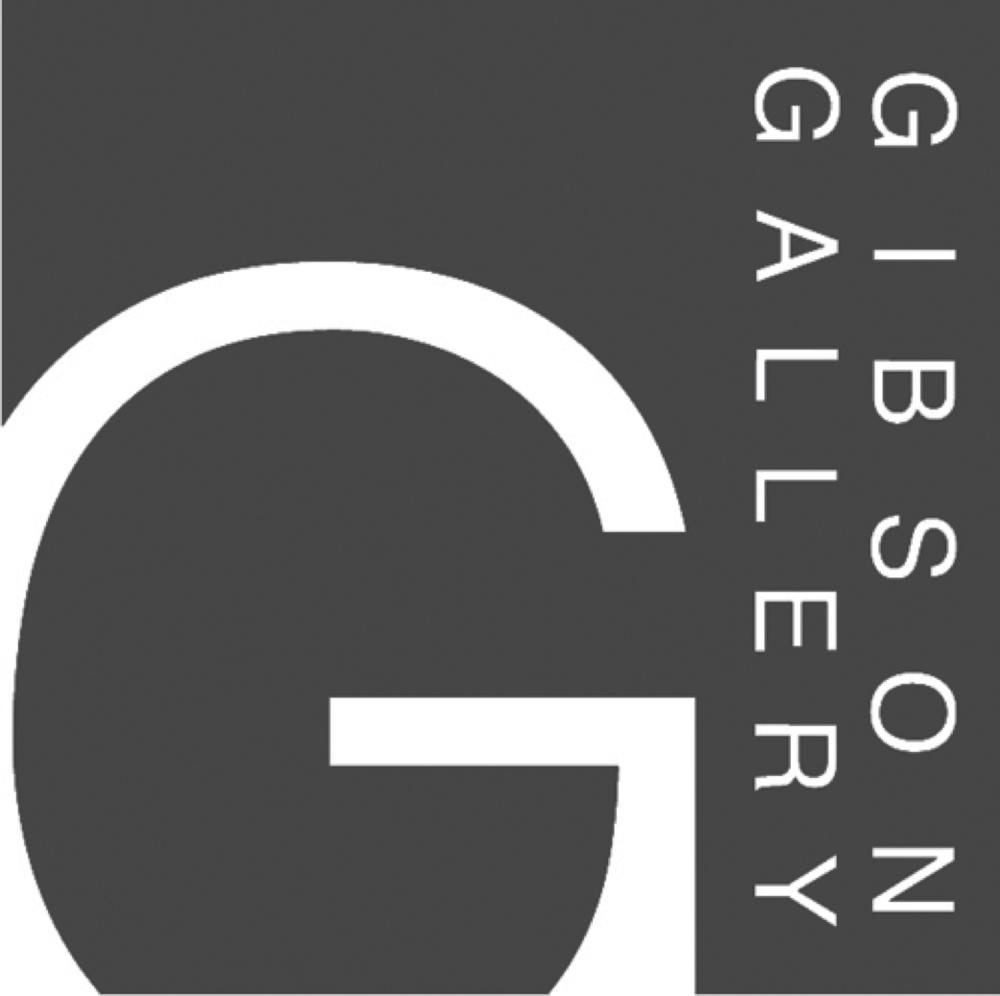 GGGlogo_gray_434343.png