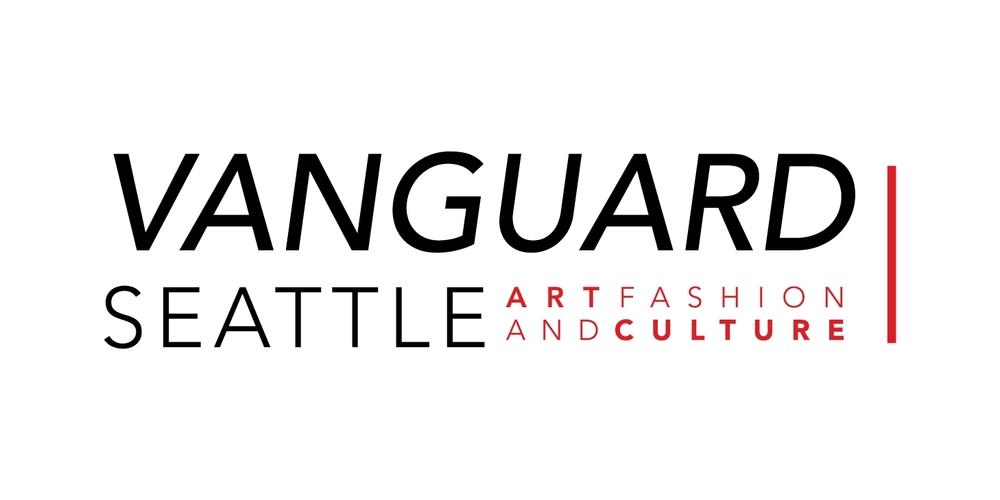 Vanguard 350 x 175px.jpg