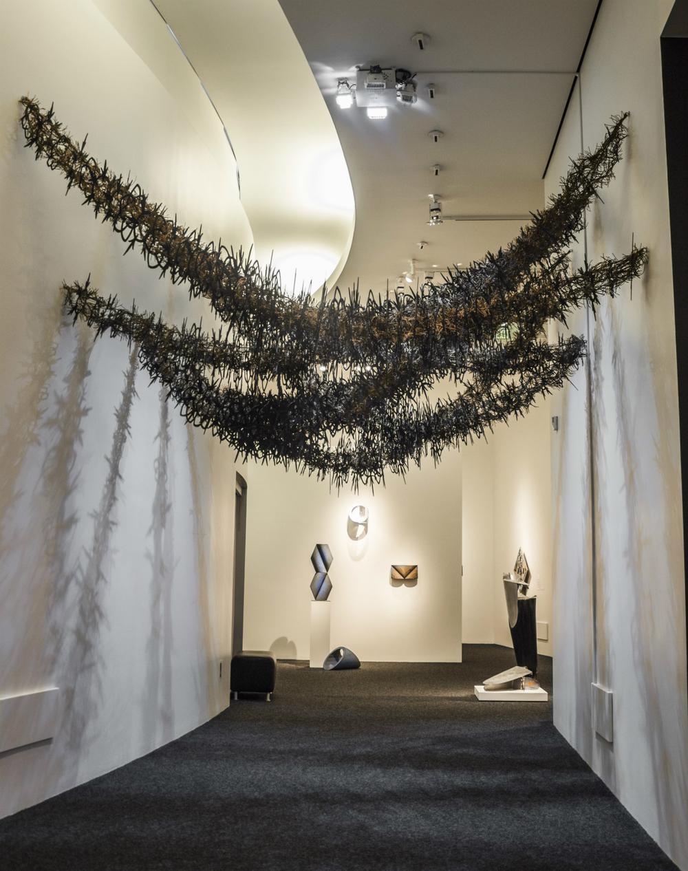 Sekiguchi BAM Biennial