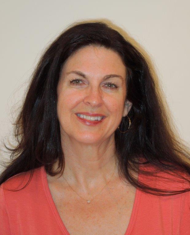 Deborah Kapoor
