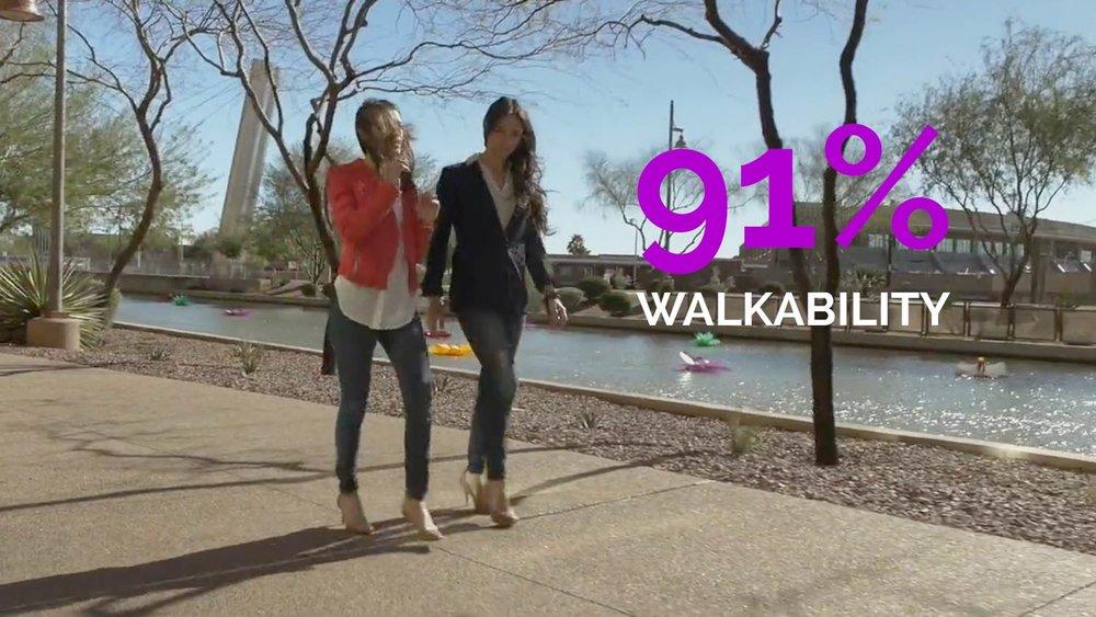 walkability_00244.jpg