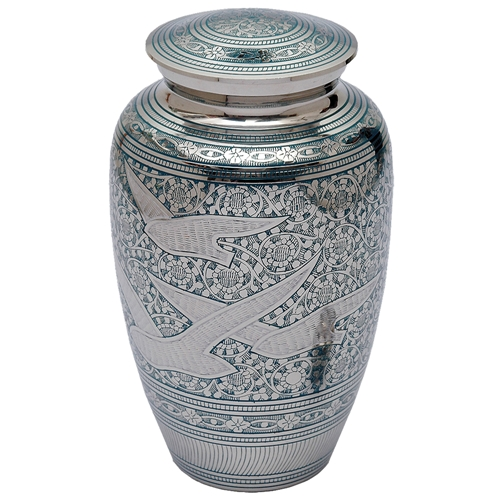 Going Home Urn   $295.00