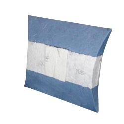 Blue   $195
