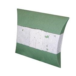Green   $195