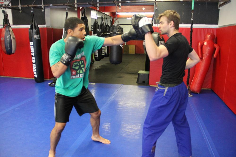 PRICING — Team Quest MMA | Mixed Martial Arts Portland ...