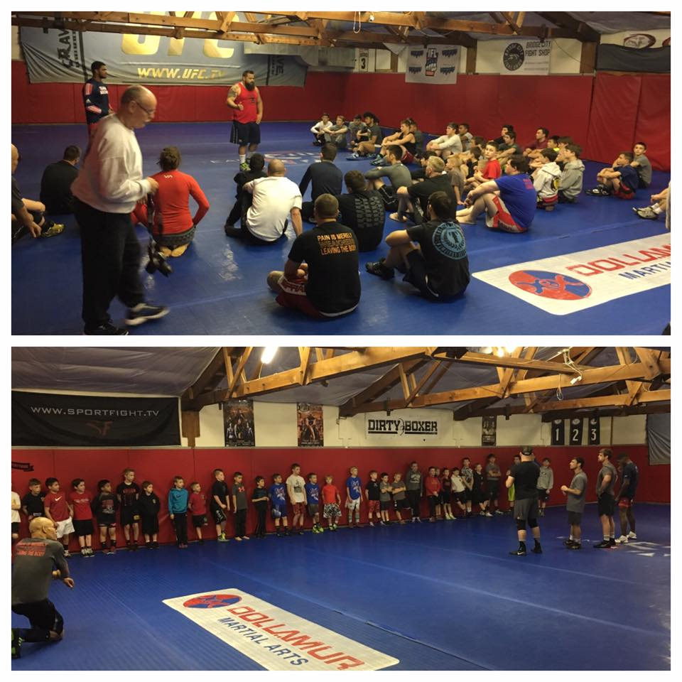 2018 Senior Greco-Roman World Team seminar at Team Quest    Saturday July 14th     9am-11am Youth session. 8-12 year olds    Cost $50    Click  HERE  to register for the Youth session    12pm-2pm Teens and adults session 1    3pm-5pm Teens and adults session 2    Cost $100 for both sessions. No single session available. Payment needs to be made to reserve your spot. Non refundable.    Click  HERE to register for the Teen and Adult sessions     ALL PROCEEDS GO TO USA WRESTLING