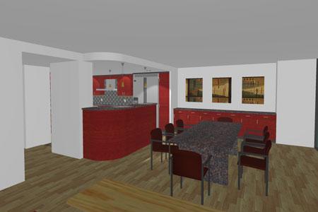 Dining3D(450x300).jpg
