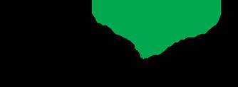 girscout-logo (1).png