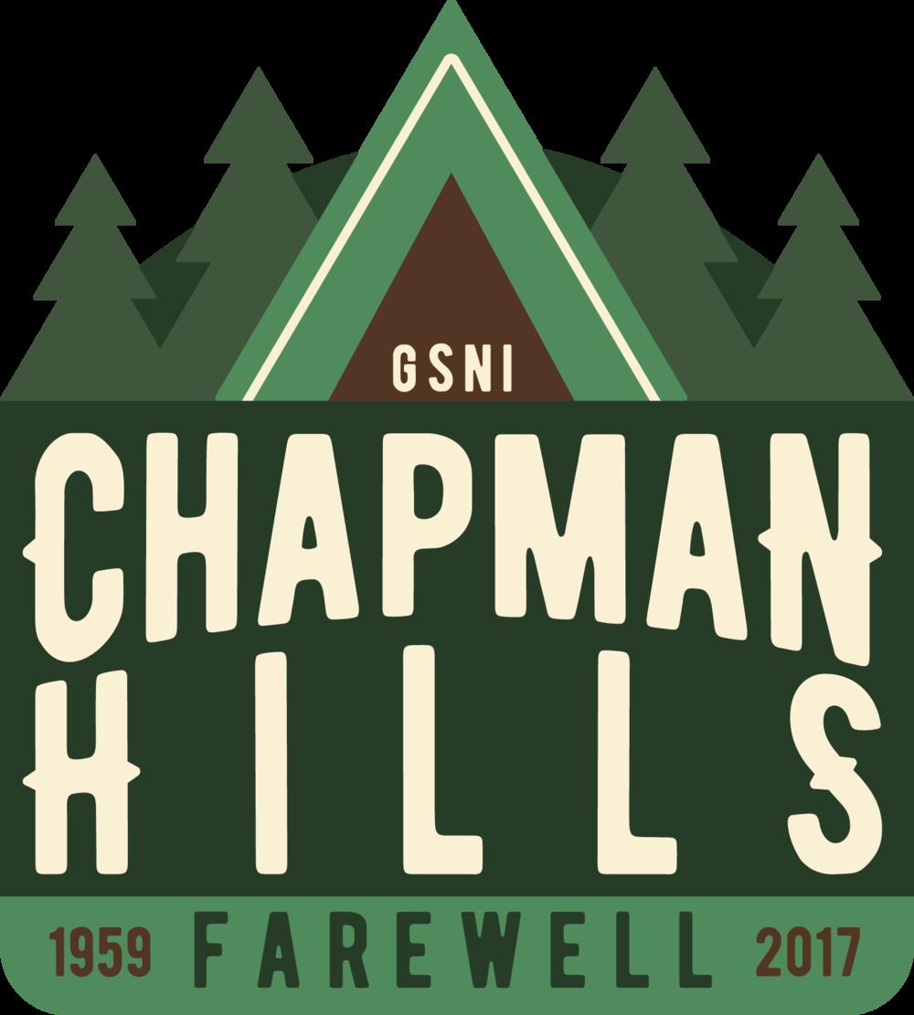 ChapmanHills-Farewell Logo.png